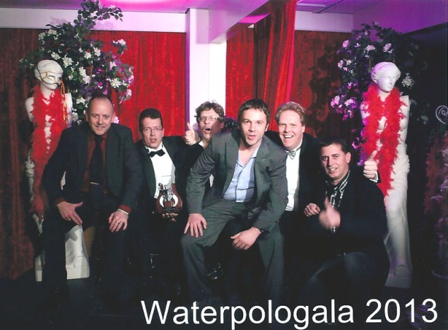 waterpologala-2013